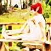 haruruhinata's avatar