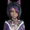 HaruRyomaru86's avatar