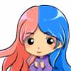 harusamai's avatar