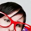 harusame's avatar