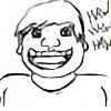 harusane's avatar