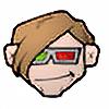 harusett's avatar