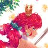 harusik's avatar