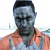 HaruStrike's avatar