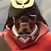 haruto0's avatar