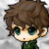 Harutoko2's avatar