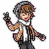 HarutoShion's avatar