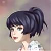 Harutsubomi-chan's avatar