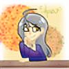 HaruTsukiyomi's avatar