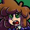 haruukunn's avatar
