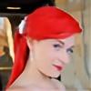 HaruVamp's avatar