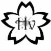 haruvolkovcos's avatar