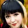 HaruWunderlich's avatar