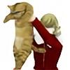 HaruxHaku's avatar
