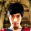 HaruXshun's avatar