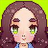 Haruyou's avatar