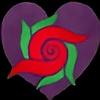 Harvest-Hearts's avatar