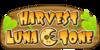 Harvest-Lunatone's avatar