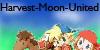 Harvest-Moon-United's avatar