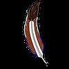 HarvestBirdy's avatar