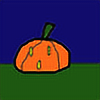 harvestcheddar's avatar