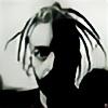 harvesteridios's avatar