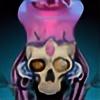 HarvesterOfDreams's avatar