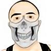 HarvesterOfSin's avatar
