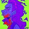 HarvestingRainbows's avatar