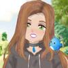 HarvestMoonFreak723's avatar