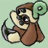 HarvestPicori's avatar