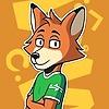 HarvettFox96's avatar