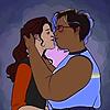 Harvey-Roald's avatar