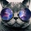 Harvey-TwoFace-Dent's avatar
