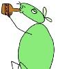 harvey1084639's avatar