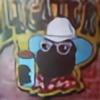 Harvey1234's avatar