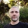 harvey1942's avatar