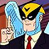 harveybirdmanplz's avatar
