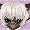 HarveyEM's avatar