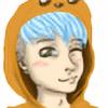 HarveyLu's avatar