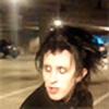 HarveyMcKenna's avatar
