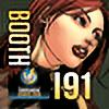 harveytolibao's avatar