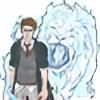 HarveyWestwood's avatar