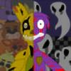 harviegreen123's avatar