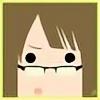 Harvinainen-Miyu's avatar