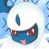 HARVIST's avatar