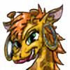 HarWalt's avatar