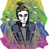 hary324's avatar