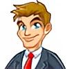 haryanihitesh's avatar