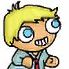 harydas's avatar